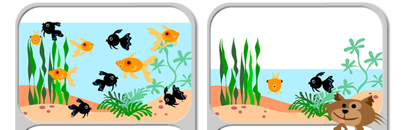 move your mouse pointer over the question mark to see the chicken clip art to print chicken clipart art