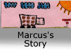 Marcus's Story