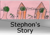 Stephon's Story